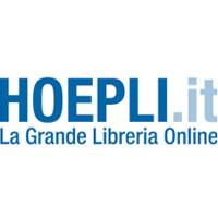 Hoepli logo