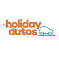 Codice Sconto Holiday Autos