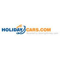 Codice Sconto Holiday Cars