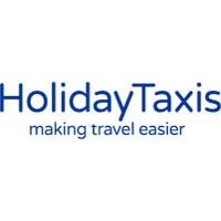 Codice Sconto Holiday Taxis
