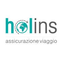 Codice Sconto Holins