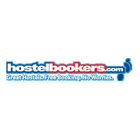 Codice Sconto Hostel Bookers