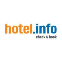 Codice Sconto Hotel.info