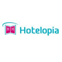 Codice Sconto Hotelopia