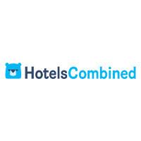 Codice Sconto HotelsCombined