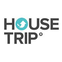 Codice Sconto HouseTrip
