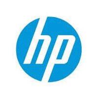 Código Descuento HP Store