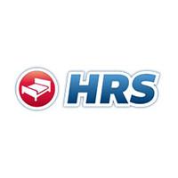Codice Sconto HRS