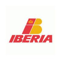 Código Descuento Iberia