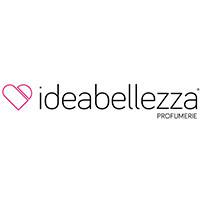 Idea Bellezza logo