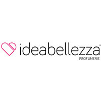 Idea Bellezza logo
