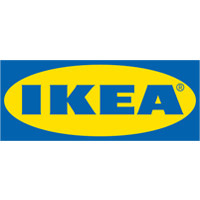 Codice Sconto IKEA