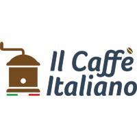 Codice Sconto Il Caffè Italiano