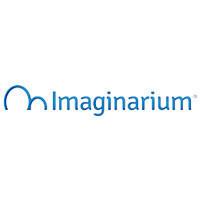 Imaginarium logo