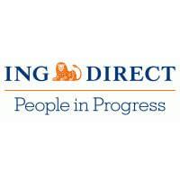 Código Descuento ING Direct