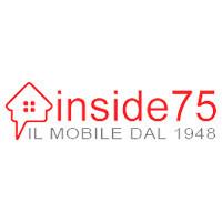 Codice Sconto Inside75