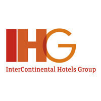Codice Sconto InterContinental Hotels Group