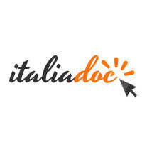 Italiadoc logo