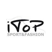 Itop Sport logo