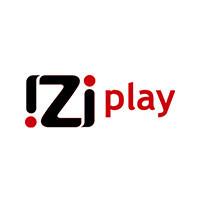 Codice Sconto IZI Play