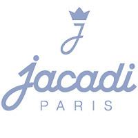 Codice Sconto Jacadi
