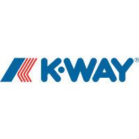Codice Sconto K-way