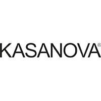 Codice Sconto Kasanova