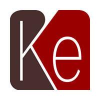 KeArredo logo