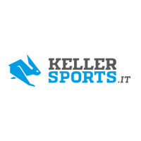 Codice Sconto Keller Sports