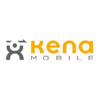 Codice Sconto Kena Mobile