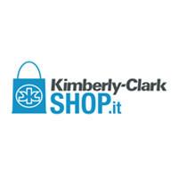 Codice Sconto Kimberly-Clark Shop