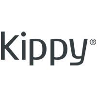 Codice Sconto Kippy