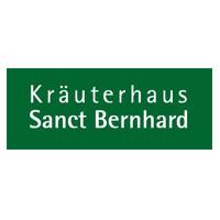 Codice Sconto Kräuterhaus
