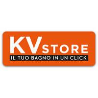 KVStore logo
