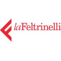 Codice Sconto La Feltrinelli