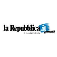 Codice Sconto La Repubblica