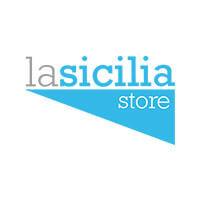 La Sicilia Store logo