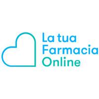 Codice Sconto La tua Farmacia Online