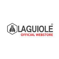 Laguiole Attitude logo