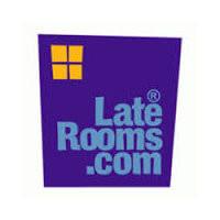 Código Descuento Late Rooms