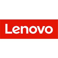 Codice Sconto Lenovo