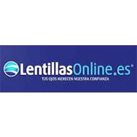LentillasOnline.es logo
