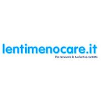 Lentimenocare logo