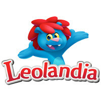 Codice Sconto Leolandia