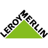 Codice Sconto Leroy Merlin