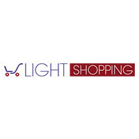 Codice Sconto Light Shopping