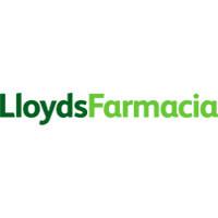 Codice Sconto Lloyds Farmacia