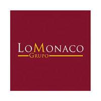 Lo Monaco logo