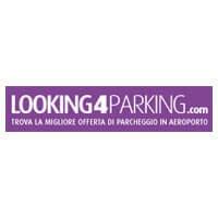 Codice Sconto Looking4Parking