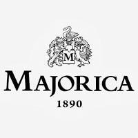 Majorica logo
